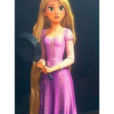 Mua Rập giấy FC018 - Rapunzel Tóc mây - 85% nguyên bản giá tốt. Mua hàng qua mạng uy tín, tiện lợi. Shopee đảm bảo nhận hàng, hoặc được hoàn lại tiền Giao Hàng Miễn Phí. XEM NGAY!