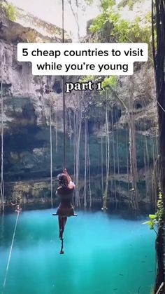 Fun Places To Go, Beautiful Places To Travel, Best Places To Travel, Vacation Places, Dream Vacations, Travel Tours, Travel Destinations, Travel Hacks, Travel Ideas