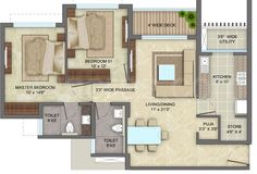 Lodha Supernova Andheri East Mumbai Location Map Price List Floor Site Layout Plan Review Brochure  Call Arun @ +919560214267. Lodha Codename Supernova will be one of the residential development of Lodha Group, located in Mumbai. It offers spacious and skillfully designed 2BHK and 3BHK apartments. The project is well equipped with all the amenities to facilitate the needs of the residents.  Project Details > Total Area: 4.5 Acres > Number of Blocks: 12 > Number of Floors: 15
