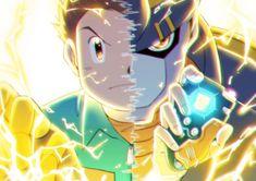 Otaku, Digimon Frontier, Digimon Tamers, Digimon Digital Monsters, Digimon Adventure, Me Me Me Anime, All Art, Pokemon, Creatures