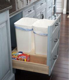design dump: must have elements for timeless custom kitchens