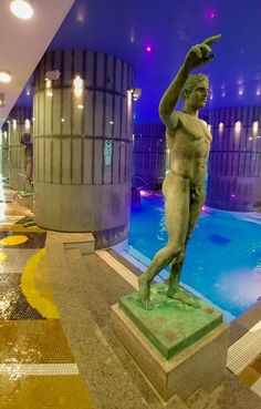 Tallink Spa & Conference Hotel - uusi värimaailma rauhoittaa | Hotel Blogger | Timo Kiviluoma | Finland Award Winner, 5 Star Hotels, Finland, Countryside, Spa, Travel, Viajes, Destinations
