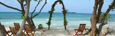 Coco Plum Island - All Inclusive Island Resort