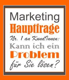 Social Media Beratung - www. Internet, Content Marketing, Social Media, Blog, Psychics, Tips, Blogging, Social Networks, Inbound Marketing