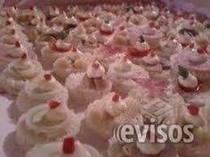 garzones empanaditas evento garzones  eventos garzones domicilio 86612223 - Seminario comid ..  http://santiago-city-2.evisos.cl/garzones-empanaditas-evento-garzones-id-609588