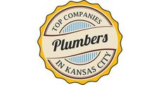10 Best Kansas City Plumbers - Check out the top 10 Kansas City plumbers and KC plumbing repair company reviews and rankings.
