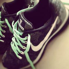 149 Best nike women images   Nike shoes, Nike free shoes