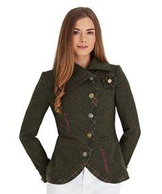 baef9b1b223 52 best Women's Jackets images in 2017 | Cardigan sweaters for women ...