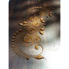 166 Best Oh Mehndi Images In 2019 Henna Mehndi Henna Tattoos