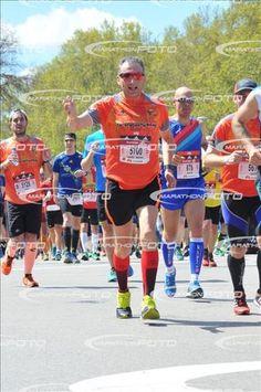 MarathonFoto - EDP Rock n Roll Madrid Maratón & 1/2 & 10K 2016 - My Photos: AURELIO MEGIAS PAYER