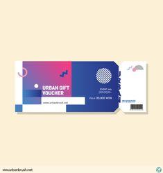 Layout Design, Logo Design, Graphic Design, Hotel Website Design, Banner Design Inspiration, Voucher, Ticket Design, Event Branding, Design System
