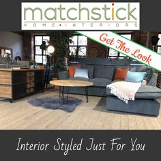 Matchstick Home Interiors, Batley. Designer sofas with up to 10 years warranty for a fraction of. Sofa Design, Living Room Sofa, Living Spaces, Interior Styling, Interior Design, Beautiful Sofas, Outdoor Furniture Sets, Outdoor Decor, Quality Furniture
