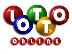 LOTTO SPELL SPELLS: +27810619786  Win lottery, lottery spells, money spells Winning the lottery could change your life forever! Why do some people seem to get lucky and others don't? They hold secrets about playing the lottery by means of lottery spells. Powerful lottery spells alter your life and people don't know it