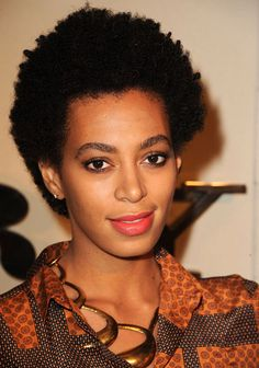 solange knowles october 272011