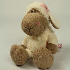 sheep toy - Google Търсене