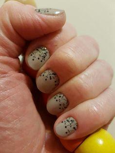 #nails#jamberry#jamberrynails#nailwraps#fun#pretty#beauty#nailart