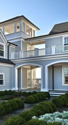17 best houses with widow walks images in 2016 old houses dream rh pinterest com