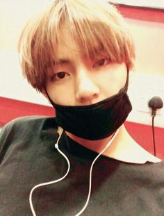 Find images and videos about kpop, bts and jungkook on We Heart It - the app to get lost in what you love. Seokjin, Hoseok, Kim Namjoon, Taehyung Selca, Bts Jimin, Taekook, Yoonmin, Wattpad, Baby Boys