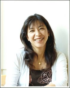 Lisa Ono <3  Japanese-Brazilian Bossa Nova singer  Favourite songs: I wish you love, My cherie amour