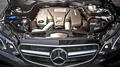Jason Cammisa drives the new, hopped-up 2014 Mercedes-Benz AMG S-Model sedan. E63 Amg S, Mercedes Benz E63 Amg, Automobile, Vroom Vroom, Track, Cars, Sports, Autos, Car