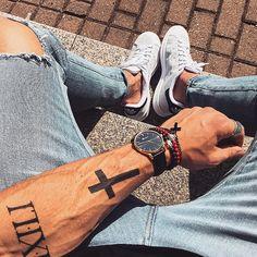 Magic Fox tatuajes | Spanish tatuajes |tatuajes para mujeres | tatuajes para hombres | diseños de tatuajes http://amzn.to/28PQlav