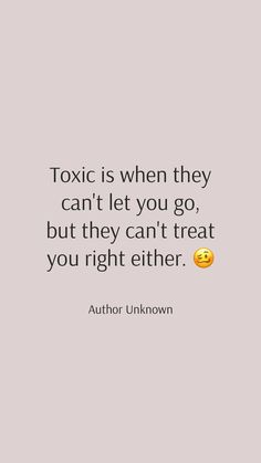 Love Life Quotes, Sassy Quotes, Real Quotes, Fact Quotes, Wise Quotes, Mood Quotes, Positive Quotes, Motivational Quotes, Inspirational Quotes