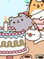 pusheen-birthday-party-3l450g0090608ea4e108d8ee3c5375cc89a2faf.jpg (180×240)
