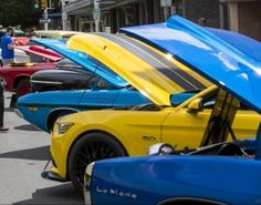 Chevrolet, Chevy, Ford, FoMoCo, Lincoln, Mercury, Pontiac, GM, Olds, Oldsmobile, Dodge, Plymouth, Mopar, Lemans, Mustang, Challenger