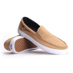 ec7f53aa039ea2 Vans Bali SF (Hemp Khaki Rasta) Men s Skate Shoes