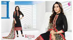 INDIAN ANARKALI PAKISTANI SALWAR KAMEEZ SUIT ETHNIC PARTY WEAR BOLLYWOOD DRESS