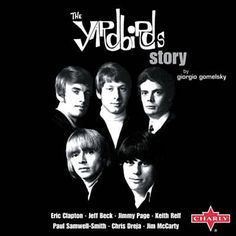 Found Shapes Of Things by The Yardbirds with Shazam, have a listen: http://www.shazam.com/discover/track/3074897
