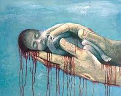 Infanticidio - Disturbi della relazione madre-bambino Choose Life, Second Child, Domestic Violence, Quotes For Kids, Jesus Loves, Christianity, Whale, I Am Awesome, Faith