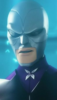 Hawk Moth | Miraculous Ladybug S1 | Ep 11 Hawk Moth Miraculous, Miraculous Ladybug, Purple Butterfly, Gabriel, Daddy, Cats, Fictional Characters, Butterflies, Outfit