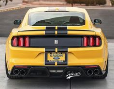 Ford Shelby, Ford Mustang, Toy R, Toys R Us, Dream Cars, Bike, American, Vehicles, Modern