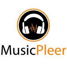 girl like you mp3 download musicpleer