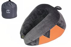 U-Shape Travel Pillow for Airplanes High Quality Soft Mem... http://www.amazon.com/dp/B019PGZKBI/ref=cm_sw_r_pi_dp_fSnrxb118RRAP SAVE $5 with COUPON CODE 6VMDLOWN