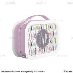 Your Custom Pink yubo Lunch Box