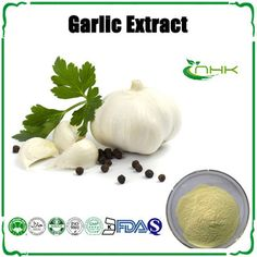 Garlic Extract	http://www.gmp-factory.com/animal-nutrition/bactericide/garlic-extract.html  http://www.gmp-factory.com/herbal-supplements/weight-loss/cactus-extract.html