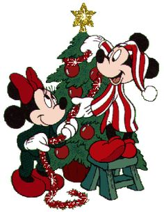 Disney Christmas Mickey And Minnie Mouse Clipart Disney Clipart Disney Mickey Mouse, Natal Do Mickey Mouse, Minnie Mouse Clipart, Mickey Mouse E Amigos, Mickey Love, Disney Clipart, Mickey Mouse Christmas, Mickey Y Minnie, Christmas Cartoons