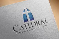 Catedral-2.jpg (1000×672)
