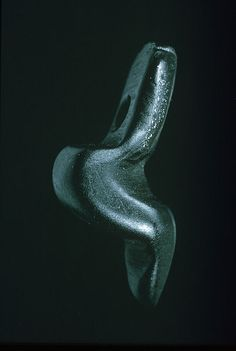 The Venus of Monruz (also Venus of Neuchâtel, Venus of Neuchâtel-Monruz) is a Venus figurine of the late Upper Paleolithic, or the beginning...