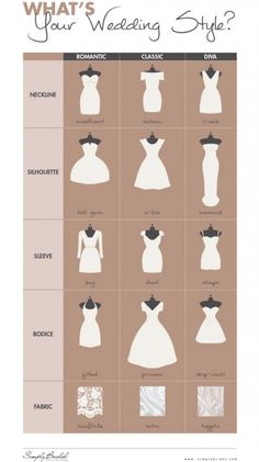 25 #Wedding Hacks You Should See before You Get Hitched ...