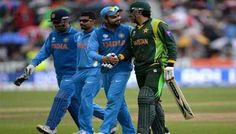 Supreme Court allows Doordarshan to telecast Indo-Pak WC match live