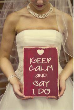 Inspirações lindas de vestidos de casamento