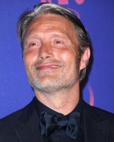 Close Up Portraits, Mads Mikkelsen, Good People, I Love Him, Abraham Lincoln, Crushes, Hot, Jacket, Love Him