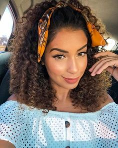 hairstyles dry hair curly hairstyles for 60 year olds hairstyles hairstyles over 55 hairstyles easy curly hairstyles hairstyles wedding hairstyles for 70 year old woman Afro Hair Style, Curly Hair Styles, Cute Curly Hairstyles, Quiff Hairstyles, Scarf Hairstyles, Medium Hair Styles, Natural Hair Styles, Formal Hairstyles, Wedding Hairstyles