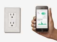 Collection of 'Best Home Automation Gadgets' from all over the world to make your home more comfortable and high tech.