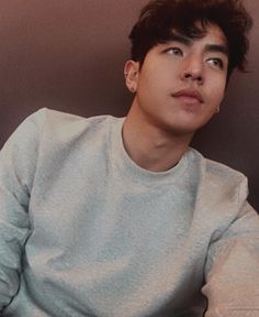 Christian Yu This man is everything 😍😍😍 Cute Asian Guys, Asian Boys, Asian Men, Cute Guys, Cute Presents For Boyfriend, Photografy Art, Christian Yu, Ulzzang Boy, Fine Men