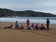CURSO 28-8-14 - BALUVERXA - LA ESCUELA DE SURF DEL CABO PEÑAS , SI AUN DUDAS EN INICIARTE AL SURFING , ES QUE NO TE HAS FIJADO EN TODO LO QUE OFRECEMOS , MAS INFO EN EL SIGUIENTE ENLACE ... http://www.baluverxa.com/2014/08/curso-28-8-14.html