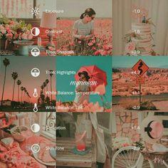 camera effects,photo filters,camera settings,photo editing